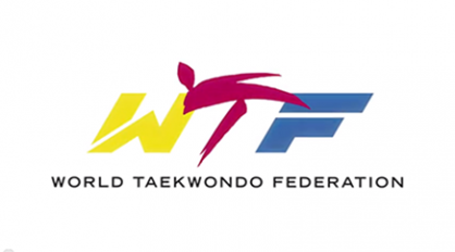 WTF Puebla – INTRO – BEHIND THE SCENES – World Championships Taekwondo – Mexico 2013