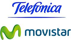 telefonica_mobistar