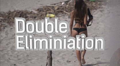 Double Elimination Highlights – PKRA 2014 PANAMA – Kiteboarding World Tour