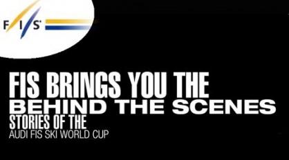 Trailer – Behind the Scenes – World Cup Season 2013/14