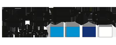 gopro-logo-white