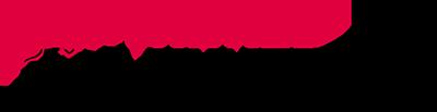 red-bulletin-logo-02