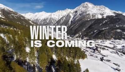 Teaser Audi FIS Ski World Cup 2015/2016